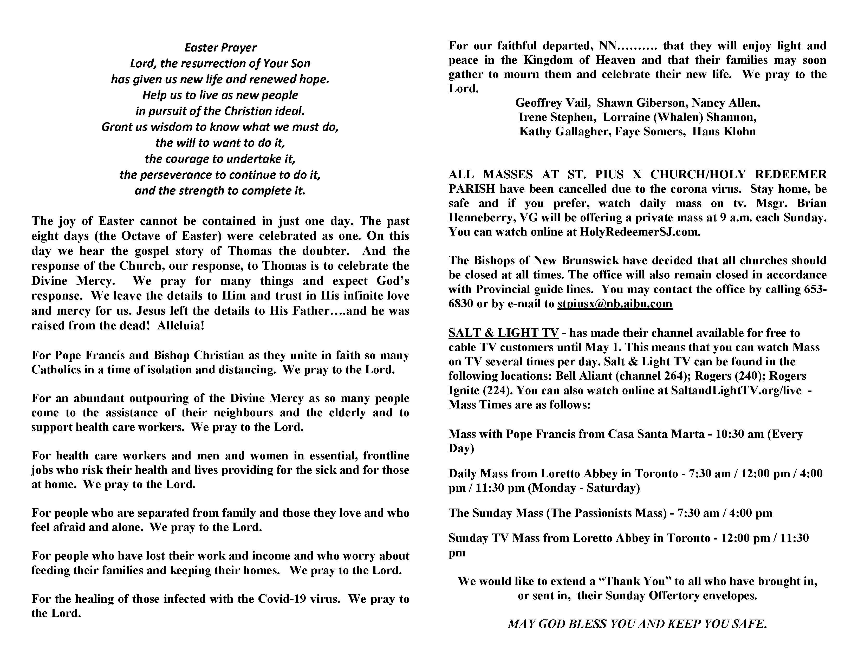 04-19-20