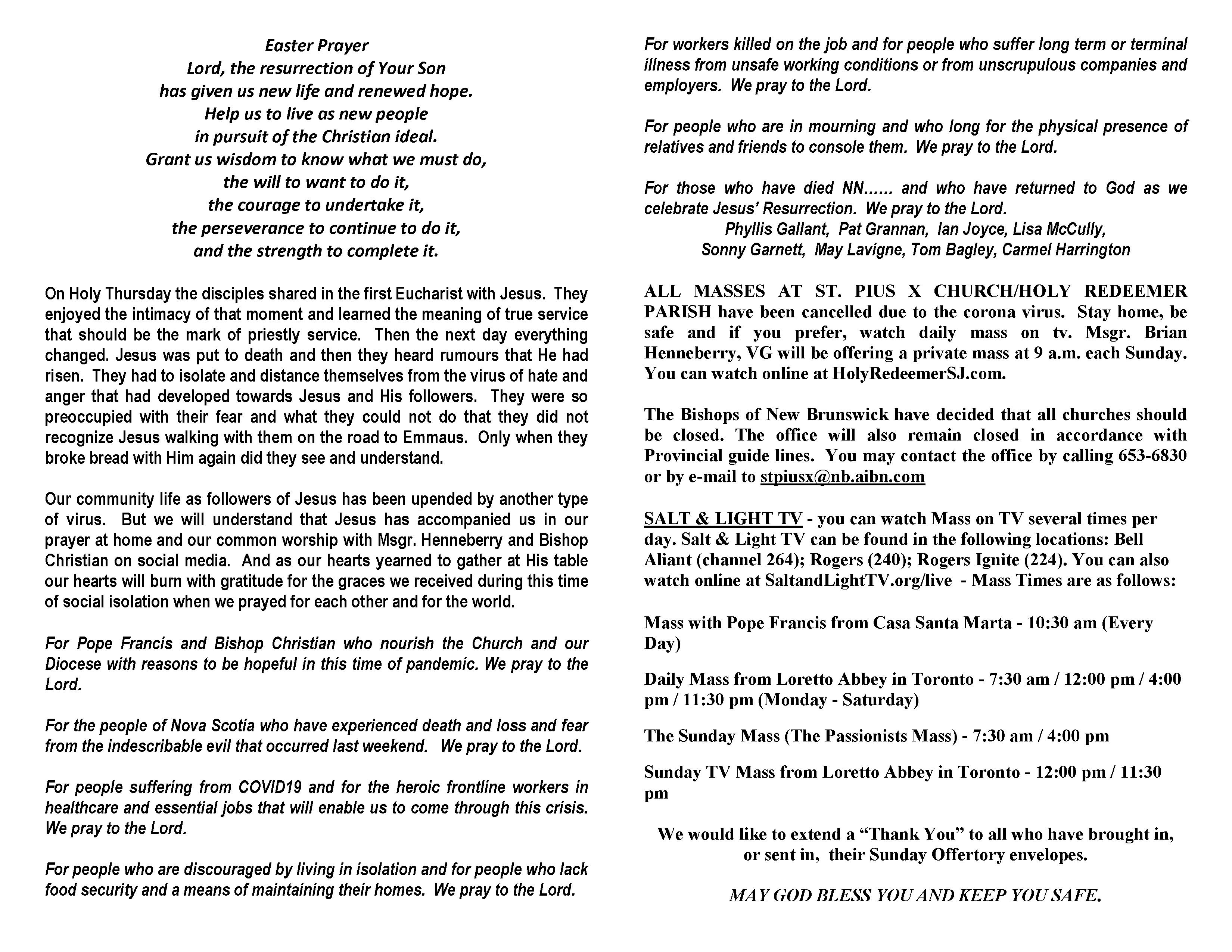 04-26-20