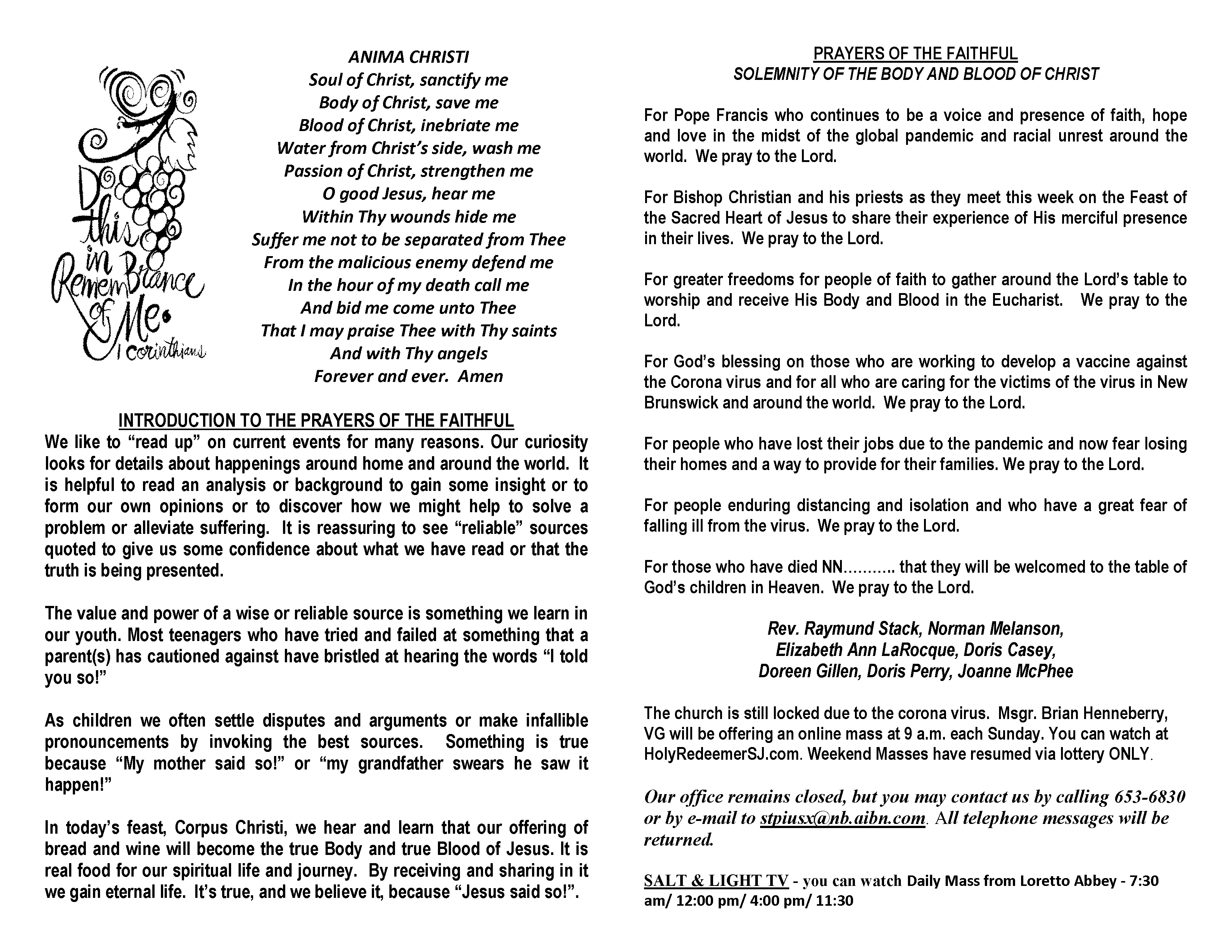 06-14-20