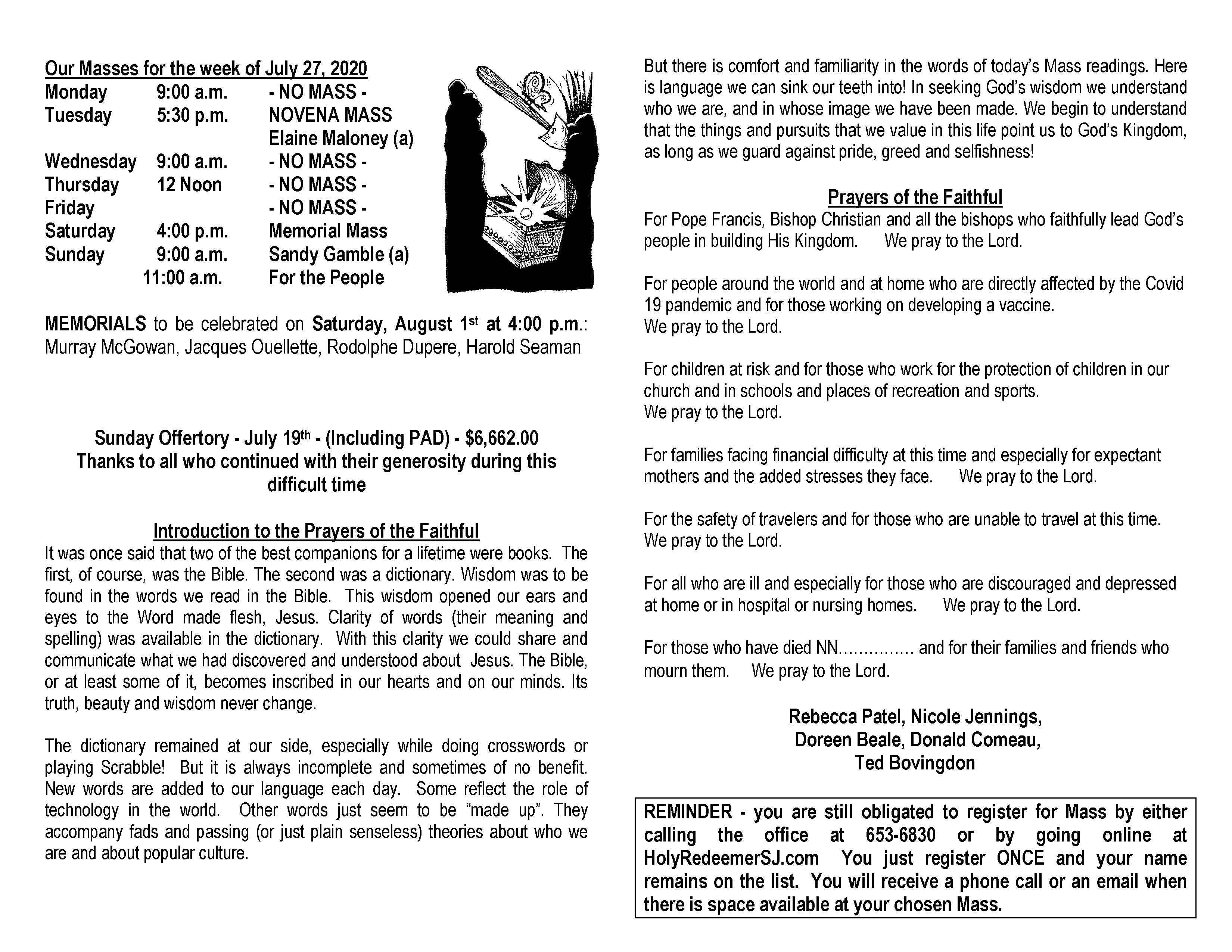 07-26-20