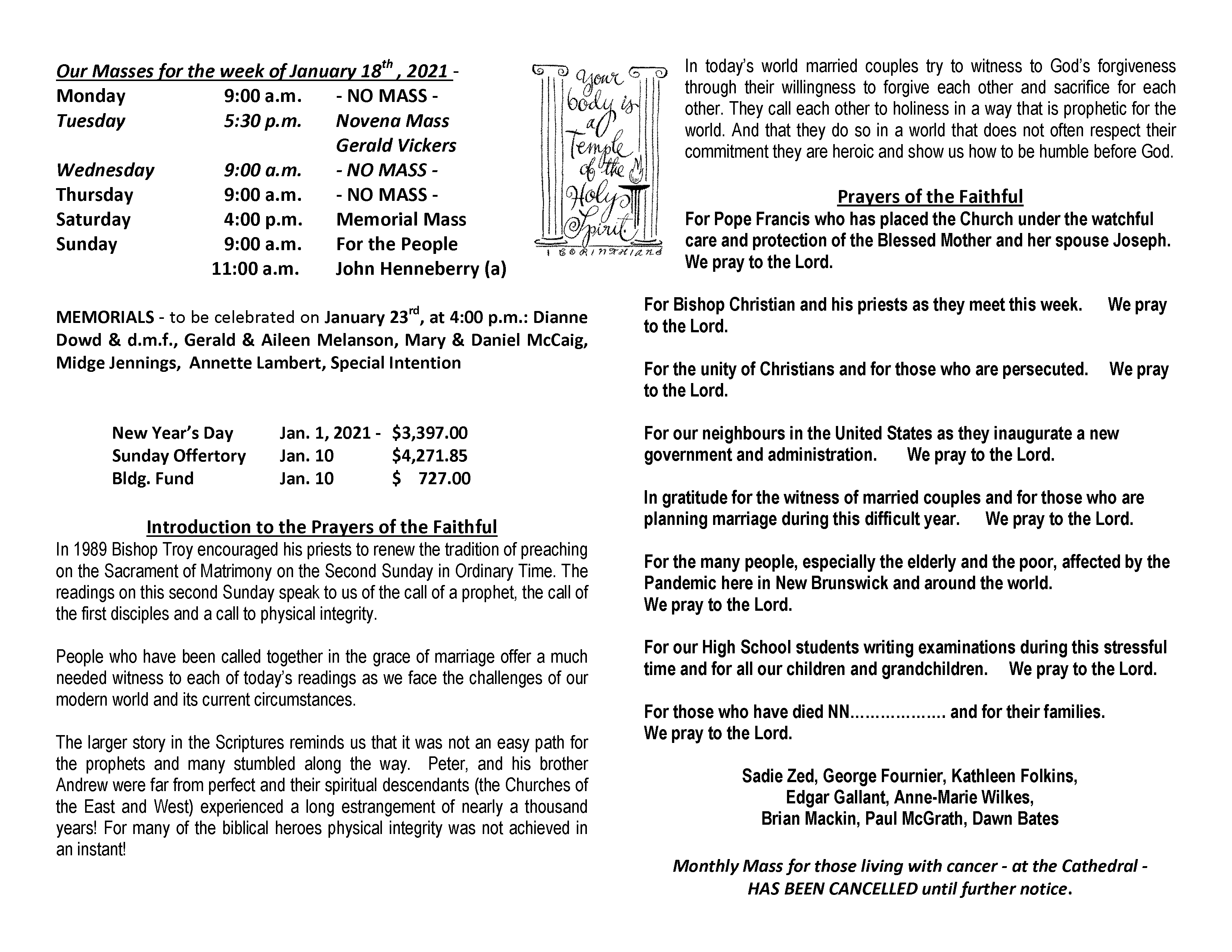 01-17-21