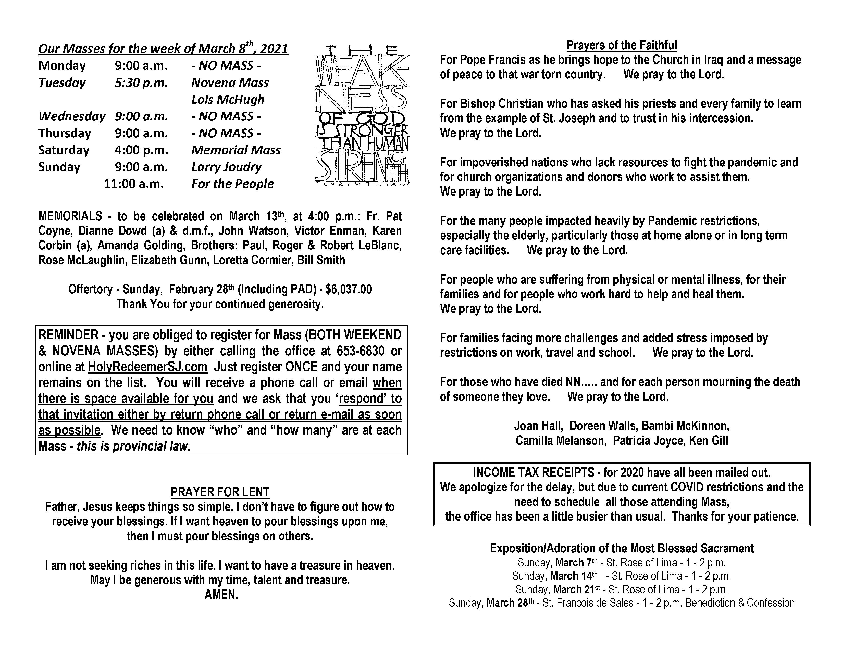03-07-21
