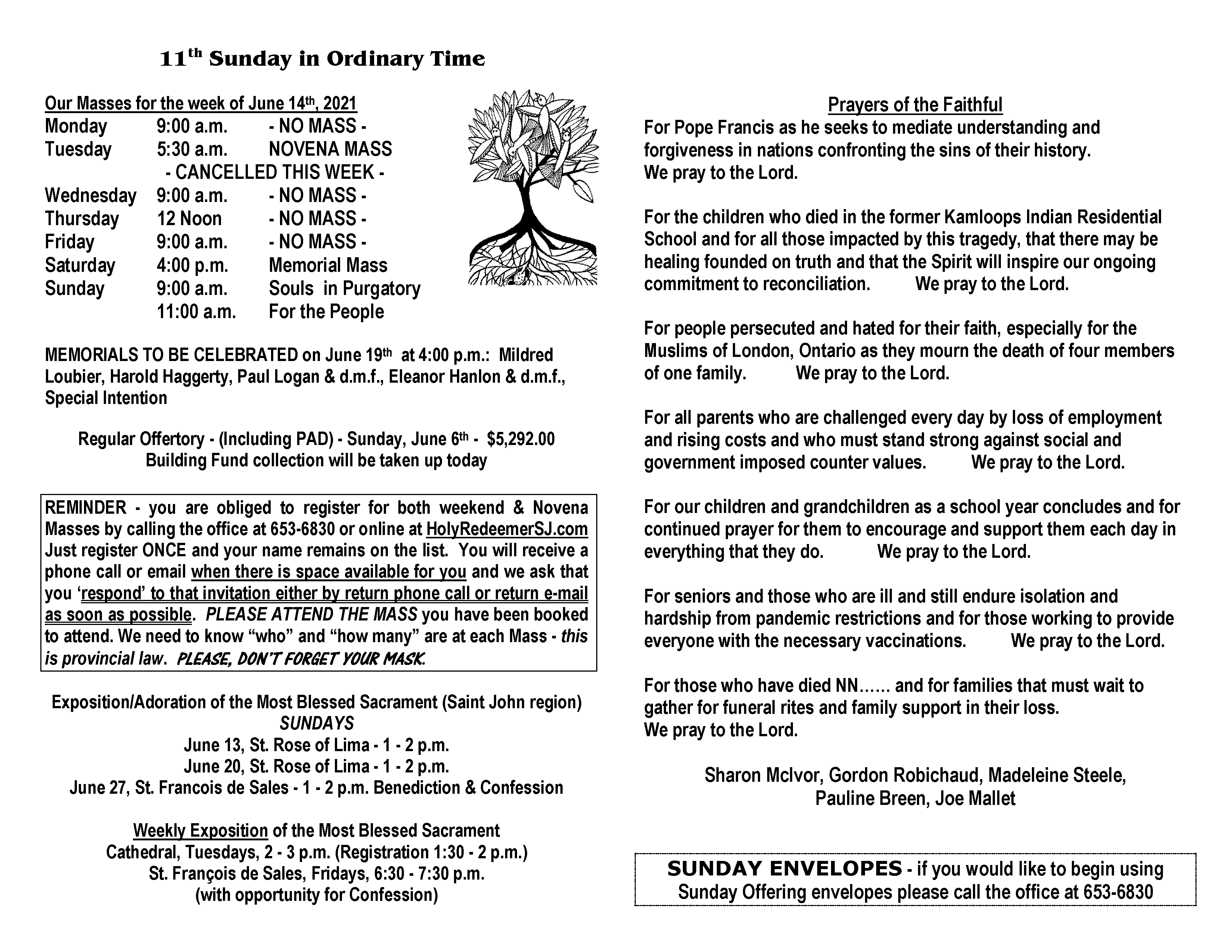 06-13-21