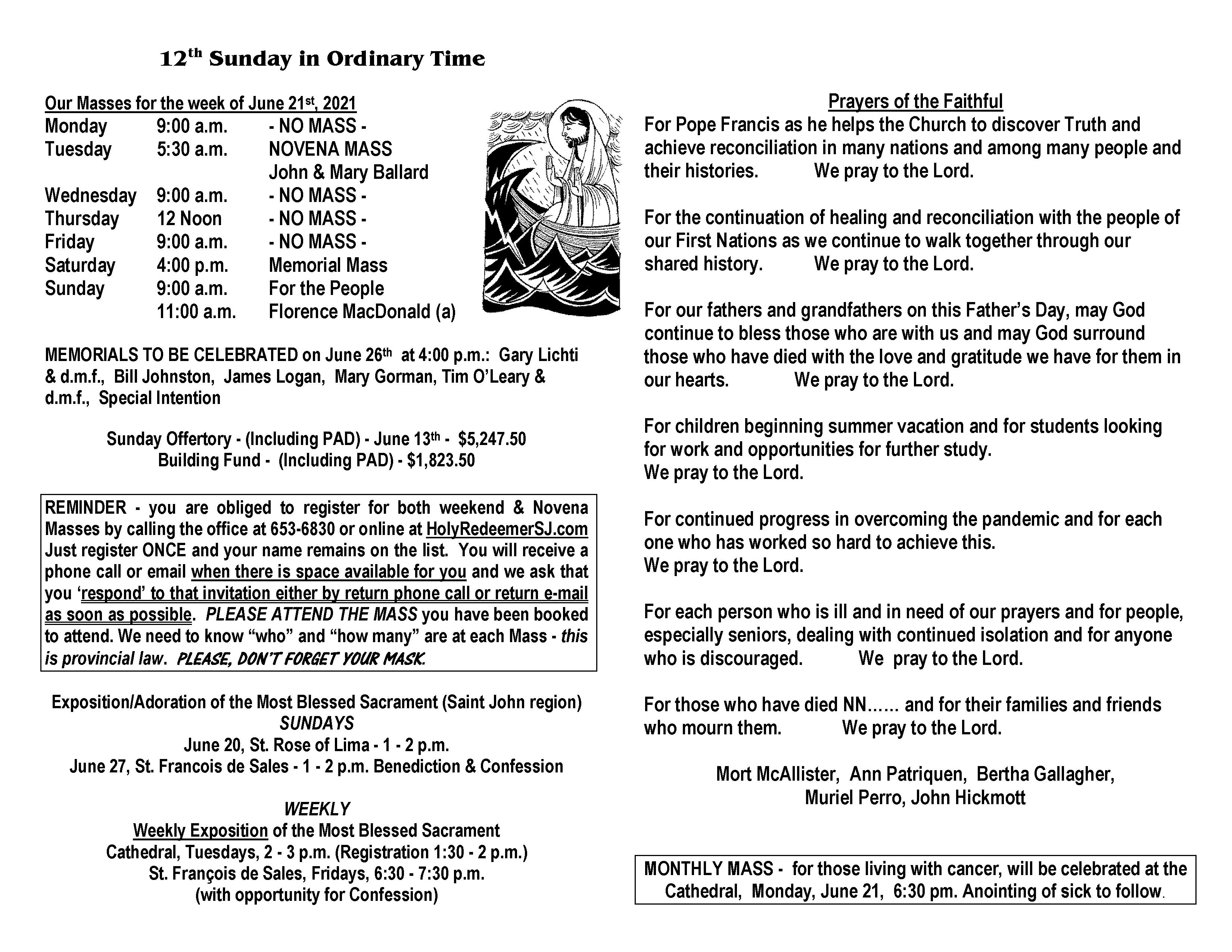 06-20-21